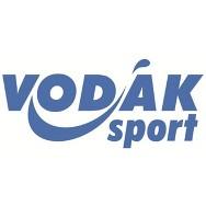 VODÁK sport Brno