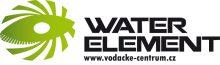 Water Element — Vodácké centrum
