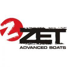 ZET-kayaks