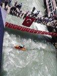 Coruh Extreme Raft and Kajak Event 2009