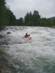 Tyrolsko 2008