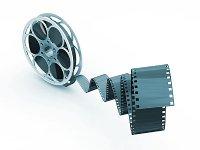Videovečer V Síti