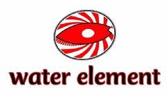Výprodej a slevy ve Water Element (PR)