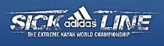 Adidas Sick Line živě!