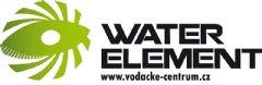 Vánoce a vodácká soutěž sWater Element o kajak, kánoi a mnoho vybavení! (PR)
