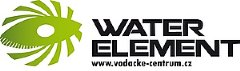 Akční ceny lodí v červnu pouze ve Water Element! (PR)