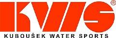 Soutěž o základní kurz potápění OWD