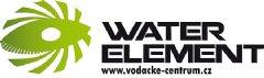 Velký výprodej lodí a vodácká soutěž s Water Element! (PR)