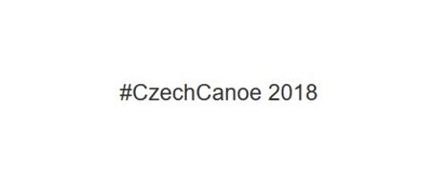 ČSK nabízí zajímavou práci