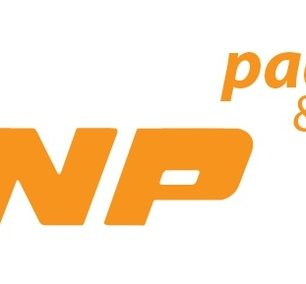 Nový katalog od TNP