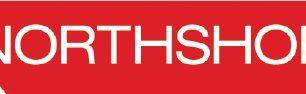Logo NORTH SHOP